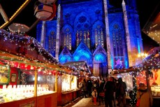 feter-noel-mulhouse-french-moments