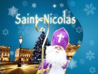 Qui est Saint-Nicolas ?