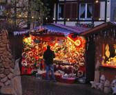 Pour tout savoir sur la tradition du marché de Noël
