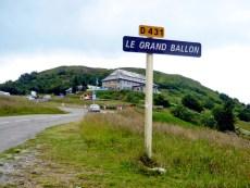 Grand-Ballon