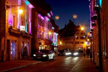 Altkirch Sundgau Alsace