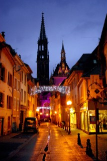 Thann Alsace © French Moments