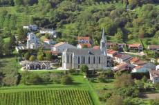 Côtes de Toul Bruley