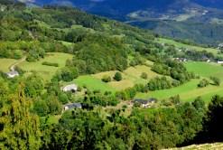 vallée de Kaysersberg © French Moments