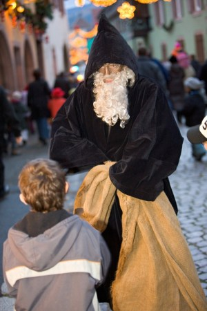 Hans Trapp en Alsace © CRTA Meyer