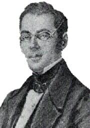 Antoine Brutus Menier