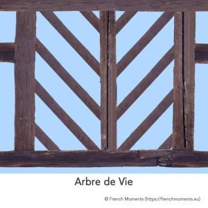 Arbre de Vie © French Moments