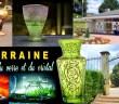 Route du Verre et du Cristal Lorraine © French Moments