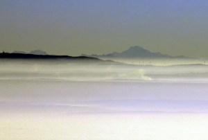 Mont Blanc du Grand Ballon © French Moments