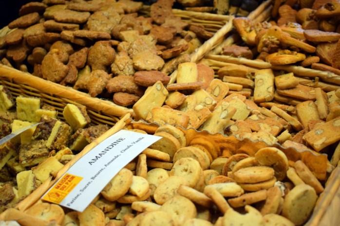Maison du pain d'Alsace, Sélestat © French Moments