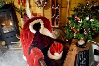 Rêvez Noël à Obernai © French Moments