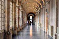 Abbaye des Prémontrés à Pont-à-Mousson © French Moments