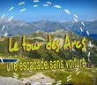 Les Arcs Bourg-Saint-Maurice © French Moments