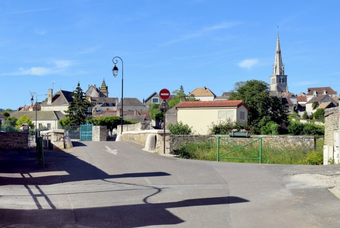 Meursault © French Moments