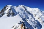 Aiguille du Midi © French Moments