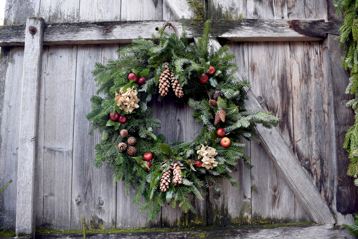 Ecomusee Alsace Noel 23 © French Moments - Mon Grand Est