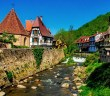 Coups de cœur dans le Haut-Rhin - Kaysersberg © French Moments