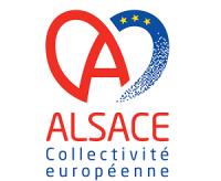 Collectivité européenne de l'Alsace