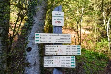 Directions au col des Contrebandiers © French Moments