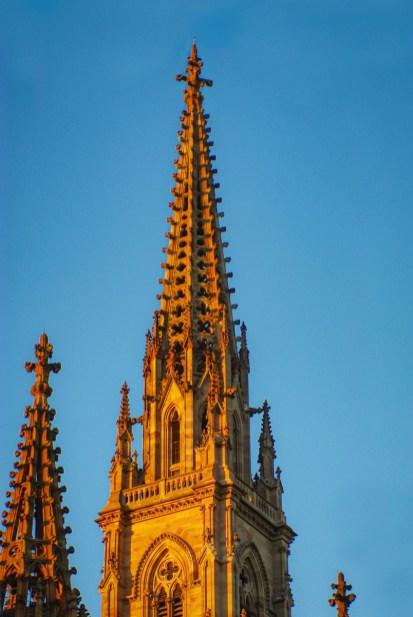 Temple Saint-Etienne de Mulhouse © French Moments