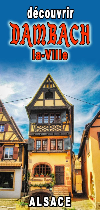 Dambach-la-Ville Pinterest copyright French Moments