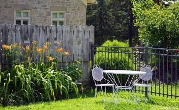 Comment faire un jardin en pleine ville ?