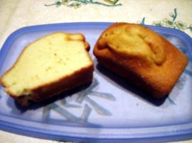 biscuit flamand belgique