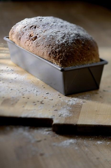 moule à cake pâtisserie