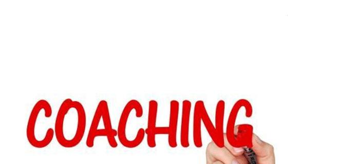 Présentation coaching