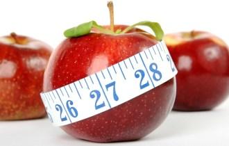 Comment maigrir en jeûne intermittent en respectant les quantités
