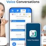 Comment fonctionne un traducteur vocal ?