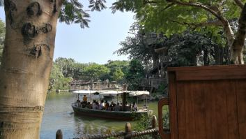 Adventureland_DISNEY-HK-IMG_20191127_125806