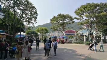 Fantasyland_DISNEY-HK-IMG_20191120_131413