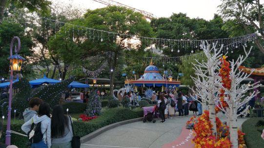 Garden_Village_Frozen_DISNEY-HK-IMG_20191120_171856