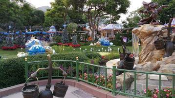 Garden_Village_Frozen_DISNEY-HK-IMG_20191120_172027