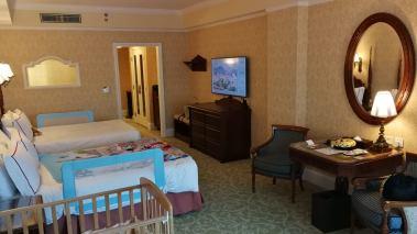 HK-DisneylandHotel-IMG_20191117_015646