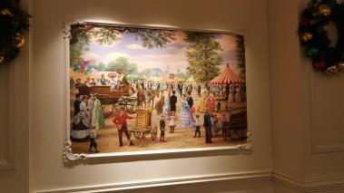 HK-DisneylandHotel-IMG_20191121_202900
