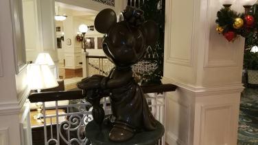 HK-DisneylandHotel-IMG_20191121_215317