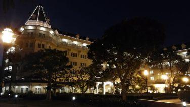HK-DisneylandHotel-IMG_20191124_181645
