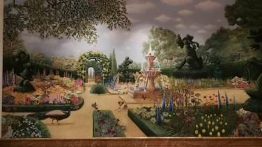 HK-DisneylandHotel-IMG_20191124_190939