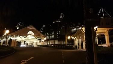 HK-DisneylandHotel-IMG_20191124_191326