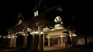 HK-DisneylandHotel-IMG_20191124_191744