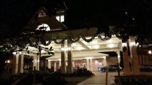 HK-DisneylandHotel-IMG_20191124_192146