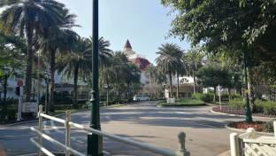 HK-DisneylandHotel-IMG_20191125_094448
