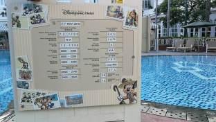 HK-DisneylandHotel-IMG_20191127_162550