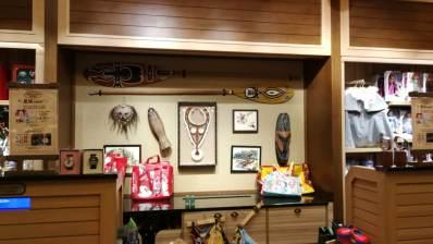 HK-Explorer-lodge-IMG_20191126_113509