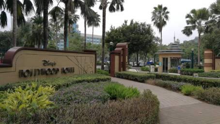 HK-Hollywood-hotel-IMG_20191126_115225