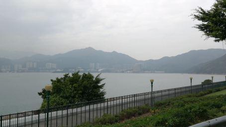HK-Hollywood-hotel-IMG_20191126_120725