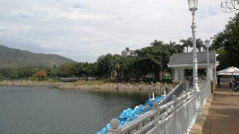 Inspiration_Lake_DISNEY-HK-IMG_20191126_133450