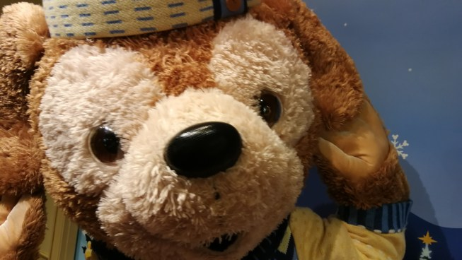 Meet_Duffy_DISNEY-HK-IMG_20191128_165137